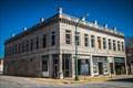 Image for 304 E. Fourth – Carthage Courthouse Square Historic District – Carthage, Missouri