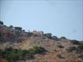 Image for Burgruine Agia Roumeli - Crete, Greece