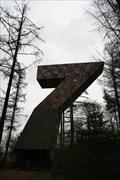 Image for 7even, Fochteloërveen - Netherlands