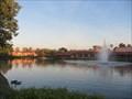 Image for Red Lion - Sacramento, CA