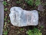 Image for Joe E. Todd -- Grace United Methodist Church, Dallas TX