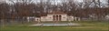 Image for Recreation Park Pool - Binghamton, NY