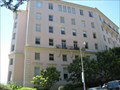 Image for St. Joseph's Hospital - San Francisco, CA