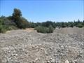 Image for Dredger Rock Hills - Folsom, CA
