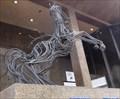 Image for The Black Horse - Leeds, UK