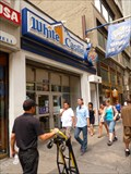 Image for White Castle - 8th Avenue - New York, NY, USA