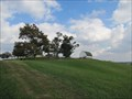 Image for Carter Everbreeze Farm - Wheelling, West Virginia
