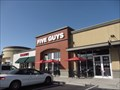 Image for Five Guys - Pinole, CA