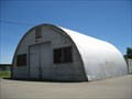 Image for Linden Quonset Hut - Linden, CA