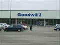 Image for Goodwill - Lakemore Plaza - Akron, OH