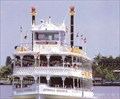 Image for Jungle Queen Riverboat - Fort Lauderdale, FL