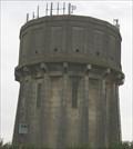 Image for Toplers Hill WaterTower-  Biggleswade