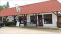 Image for Bob's Bar and Grill - Riondel, British Columbia