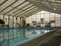 Image for Eisenschmidt Pool - St. Helens, OR