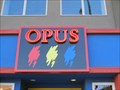 Image for Opus - Kelowna, British Columbia