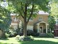 Image for 1704 East Walnut Street - Walnut Street Historic District - Springfield, Missouri