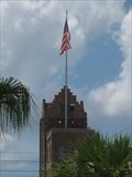 Image for AG1375 - YBOR CITY BREWERY TOWER