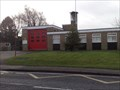 Image for Kimbolton Community Fire & Rescue Station - Cambridgeshire, UK