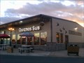 Image for Quiznos - Bear Creek Mall - Alturas, CA