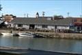 Image for Dockside Inn - Erie Canal, North Tonawanda, NY