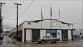Image for St. Mary of the Rosary Parish School #1 - Chewelah, WA