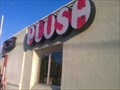 Image for Plush on 6th - Jazz Club, Tucson, AZ