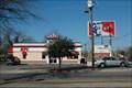 Image for KFC - E. Palmetto St - Florence, SC