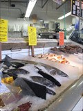 Image for Fisherman's Market/Full Boat Fish House