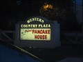 Image for Pancake House - Laguna Hills, CA