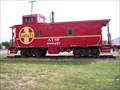 Image for Santa Fe 457 - Cleburne, TX
