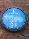 Image for Wrights Court - Elm Hill, Norwich, Norfolk