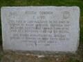 Image for Militia Common - Newport, RI
