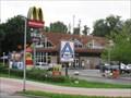 Image for McDonald's of Teltow (Brandenburg)