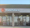 Image for Radio Shack - Granite - Rocklin, CA