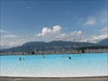 Image for Kitsilano Beach Pool - Vancouver, BC
