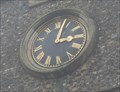 Image for Clock, Church of St.Mary the Virgin, The Causeway, Walsham le Willows, Suffolk. IP31 3AA.