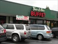 Image for Taste of Asia Chinese Buffet, Vancouver, Washington
