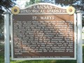 Image for St. Marys - St. Marys, KS