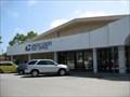 Image for Santa Cruz, CA - 95062 (East Santa Cruz)