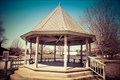 Image for Polk County Museum Gazebo – Bolivar, Missouri