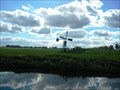 Image for Windmill Meerpolder #3