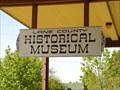 Image for Lane County Historical Museum, Eugene Oregon