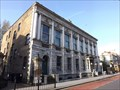 Image for St George's Town Hall - Cable Street, London, UK
