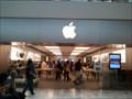 Image for Apple - Roseville Galleria - Roseville, CA