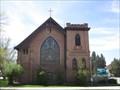 Image for St. Lawrence Church - Heber City, Utah