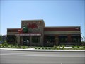 Image for Chili's - Fairway Dr  - Roseville, CA
