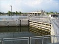 Image for W.P. Franklin Lock & Dam - Olga, FL