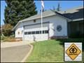 Image for Safe Haven: Folsom Fire Station 38