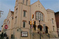 Image for Mount Pleasant United Methodist Church - Mount Pleasant, Pennsylvania