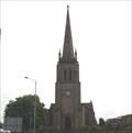 Image for St. Johns Bowling - Bradford, UK
